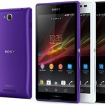 How To Root Sony Xperia C (C2305)