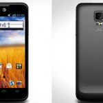 How To Root ZTE Mustang Z998