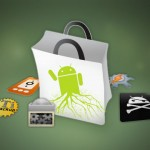 5 Best Apps And Mods For Rooted Android Phones