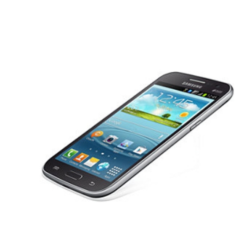 Samsung Galaxy Grand Quattro Root, Unroot