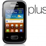Tutorial To Root Samsung Galaxy Pocket Plus GT-S5301