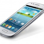 How To Root Samsung Galaxy S3 Mini I8190 On Android 4.1.2 Jelly Bean Firmware