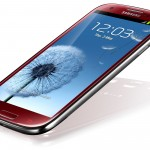 How To Root Samsung Galaxy S3 I9300 On Android 4.3 Jelly Bean Firmware