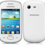 How To Root Samsung Galaxy Star Duos (GT-S5280/GT-S5282)
