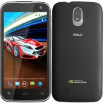 How To Root Xolo Play T1000