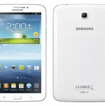 How To Root Samsung Galaxy Tab 3 7.0 Wi-Fi On Android 4.1.2 Firmware