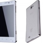 Easy Way To Root Xolo Phones (A600/Q700/Q800/Q3000)