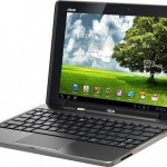 How To Install Android x86 In Your PC / Laptop And VM