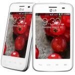 How To Root LG Optimus E435 Dual Sim Processor Smart Phone