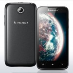How To Root Lenovo A766