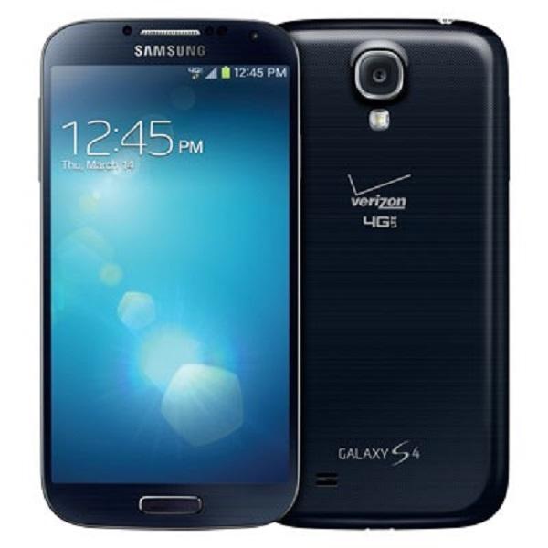 Root Verizon Samsung Galaxy S4
