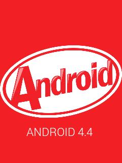 Galaxy Y Duos KitkatDuos ROM
