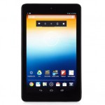 How To Root Dell Venue 8 Android Tablet