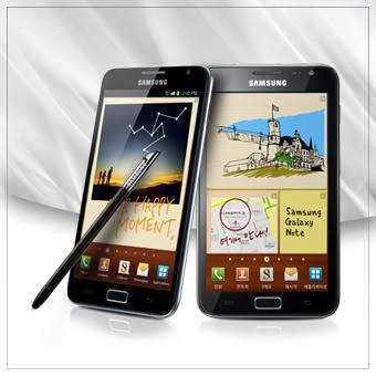 Root Samsung SHV-E160L