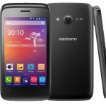 How To Root Karbonn Titanium S1 Plus Android Phone