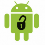 How To Unlock Android Phone?
