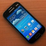 How To Root Samsung Galaxy S Duos 2 Android Phone