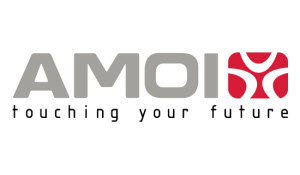 Amoi Stock ROMs