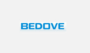 Bedove Stock ROMs