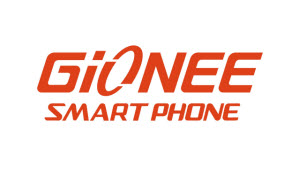 Gionee Stock ROMs