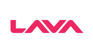 Lava Stock ROMs