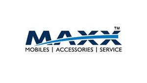 Maxx Stock ROMs