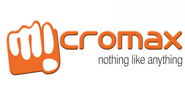 Download Micromax Stock ROM For All Models