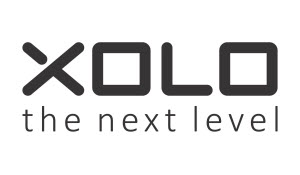 XOLO Stock ROMs
