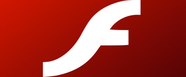 Install Adobe Flash Player On Android Smartphones