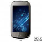 How To Update XOLO A500 With Android KitKat 4.4.2