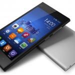 How To Update Xiaomi Mi3 With MIUI 6 Beta (Developer ROM)
