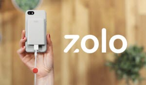 ZOLO Stock ROMs