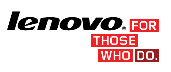 Download Lenovo Drivers (USB Drivers)