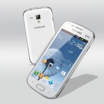 How To Flash Beautiful ROM On Galaxy S Duos GT-S7562