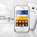How To Install Android 4.4 Kitkat On Galaxy Y Duos GT-S6102
