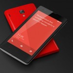 How To Install Android 4.4.4 Kitkat On Xiaomi Redmi 1S