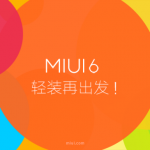 How To Install MIUI 6 On Xiaomi Mi3 Android Phone