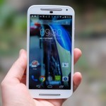 How To Root Moto G (2014) On Android 5.0 Lollipop Firmware