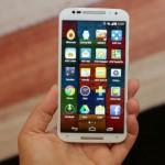 How To Root Motorola Moto X (2014) Smartphone