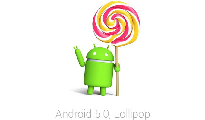 Root Nexus 4, Nexus 5, Nexus 7, Nexus 9, Nexus 10 On Android 5.0 Lollipop