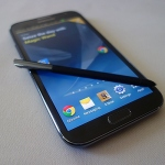 How To Install Note 4 And Galaxy S5 Features On Galaxy Note 2