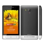 How To Root Karbonn A6 Android Smartphone