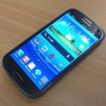 How To Install Turkbey ROM In Samsung Galaxy S3 (GT-I9300)