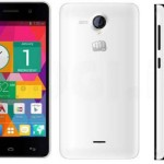 How To Update Micromax Unite 2 A106 With Android 5.0 Lollipop