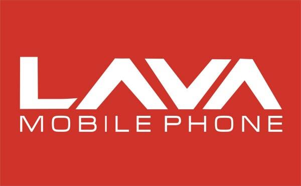 Lava Smartphones USB Drivers Download