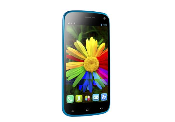 Root Gionee Elife E3 With Framaroot