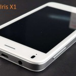 How To Root Lava Iris X1 Android Smartphone