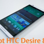 How To Root HTC Desire 820 Android Device