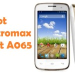 How To Root Micromax Bolt A065 Android Device