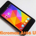 How To Root Micromax Unite 2 And Flash Custom Recovery
